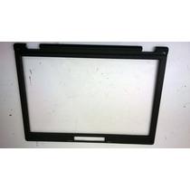 Moldura Da Tela Notebook Intelbras I10 Cm-2