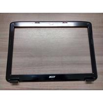 Moldura Da Tela Notebook Acer Aspire 4730z