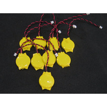 Bateria Pilha Bios Cmos 3v Cr2032 Placa Mãe Notebook/netbook