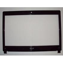 Moldura Do Notebook Acer Aspire 4551-2615
