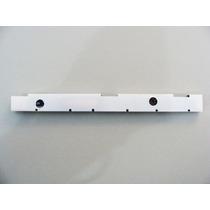 Inverter Notebook H-buster Hbnb 1402 - 200