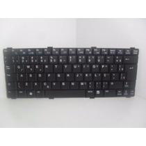 Teclado Intelbras I23 I25 I26 I35 I39 I42 N6000 W6000