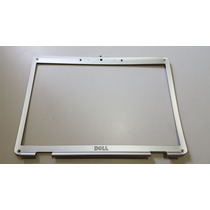 Moldura Lcd Notebook Dell Inspiron 1525 - Nova !!!