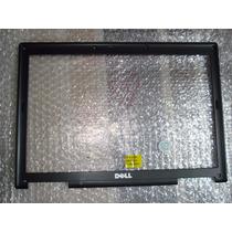 Moldura Dell Latitude D620 D630 D631 P/n 0hd269