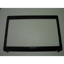 Moldura Notebook Lenovo G475 Tela Led 14 Original - Seminova