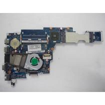 Placa Mãe Netbook Acer Aspire Ao722-0424 / P1ve6 La-7071p