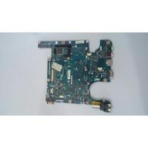 Placa Mãe Com Defeito Netbook Acer Aspire One D250 (1282)