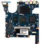Placa Mãe Netbook Acer Aspire One D250 Kav60 La-5141p (2915)