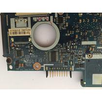 Placa Mãe Motherboard Netbook Acer Aspire One Nav50 532h