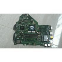 Placa Mãe Acer 4349 Com Defeito