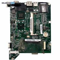 Placa Mãe Netbook Acer Aoa150 Zg5 Da0zg5mb8f0 Rev: F