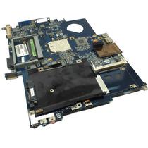 Placa Mãe Acer Aspire 5100 Aspire 3100 Lp-3121p Com Defeito