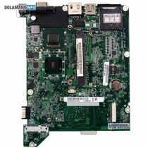 Placa Mae Netbook Acer Aspire One Zg5 Da0zg5mb8f0 (4592)