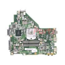 Placa Mãe Acer Aspire 4739 / 47399z Series