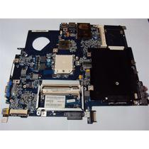 Placa Mãe Acer Aspire 3100 Series . C/defeito