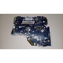 Placa Mae Notebook Acer Aspire 5250 Amd