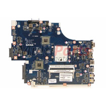 Placa Mãe Acer Aspire 5551 / Emachines E440 Series
