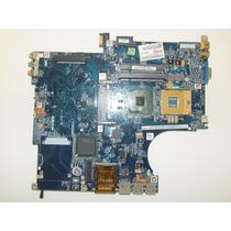 Placa Mãe Acer Aspire 3690 / 5610 / 5630 / 4200 Com Defeito