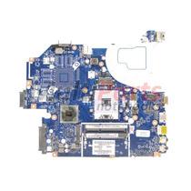 Placa Mãe Acer Aspire E1-531 Series