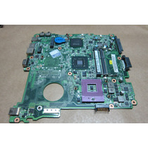 Placa Mãe Notebook Acer 4733z Emachines Da0zq5mb6d0 Intel.