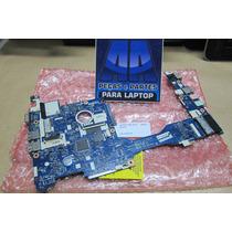 Placa Mãe Notebook Acer Aspire One D255 Pav70 La 6221p