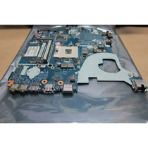 Placa Mae Acer Aspire 5750 P5we0 L55 La-6901p