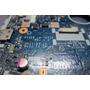 Placa Mãe Netbook Acer Aspire One 722 La-7071p +memoria 2gb