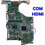 Placa Mãe Acer Aspire V5-472 V5-572p Zqk Da0zqkmb8e0 (6239)