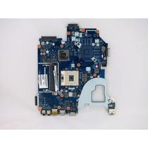 Placa Mãe Notebook Acer Aspire - E1 - 571 - E1 - 531 - Q5wph