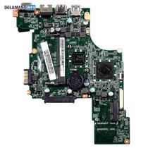 Placa Mãe Notebook Acer Aspire V5-123 Da0zhgmb6d0 (7063)