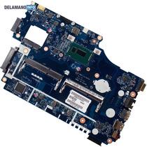 Placa Mãe Acer Aspire E1-532 La-9532p Proc. Celeron (5513)