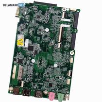 Placa Mãe Netbook Acer Aspire One Za3 3g Da0za3mb6e0 (4611)