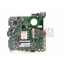 Placa Mãe Acer Aspire 4252 / 4552 / Emachines D442 Series