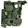 Placa Mãe Para Notebook Acer Ferrari Da0zh6mb6e0 - 2490
