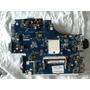 Placa Mae Note Acer Aspire 5551-1 Br742 Com Defeito