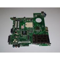 Placa Mãe Acer Aspire 3050 5050 Da0zr3mb6e0 Funcionando 100%