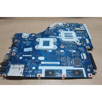 Placa Mãe Notebook Acer Aspire 5250 - La-7092p