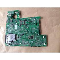 Placa Mãe Notebook Acer Aspire 5920 5920g Da0zd1mb6g0