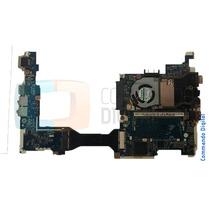 Placa Mãe Recondicionada Para Netbook Acer Aspire One D255