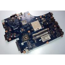 Placa Mae Acer - Mod: New 75 La 5912p Com Defeito