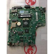 Placa Mãe Notebook Acer Aspire 4553 / 4353 Da0zq2mb8e0