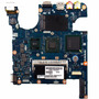 Placa Mãe Mainboard Netbook Acer Aspire One D250