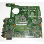 Placa Mãe Notebook Acer Aspire E1-431 2896 Dazqsamb6e1 Nova