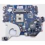 Placa Mae Acer Aspire 5750 P5weo La-6901p Rev: 2.0 Garantia