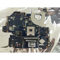 Placa Mae Acer Aspire 5750 P5we0 Rev2.0 La-6901p I3 Series