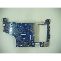 Placa Mãe Acer Aspire One 721 Netbook ( Defeito ) - Cx42