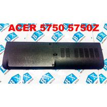 Tampas Carcaça Inferior Acer Aspire 5750z