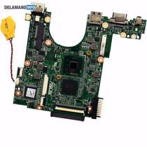 Placa Mãe Netbook Asus Eee Pc 1025c (4341)