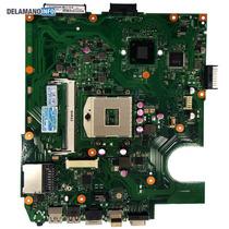 Placa Mãe Asus F45a X45a X45c P/ Proc.pentium Celeron (94)