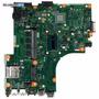 Placa Mãe Asus X450lc Memoria 4gb Interna - Proc. I5 (6265)
